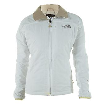 North Face Redpoint Jacket Womens Style # Al5h