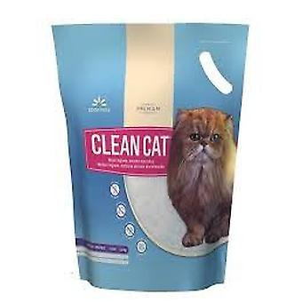 Ferplast Practical Cat Clean 1.8 Kgs (Cats , Grooming & Wellbeing , Cat Litter)