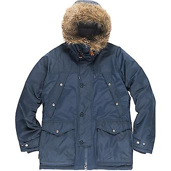 Giacca Parka Sowden