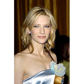 Cate Blanchett At Arrivals For 57Th Annual Directors Guild Of America Awards Beverly Hilton Hotel Los Angeles Ca Saturday January 29 2005 Photo By Michael GermanaEverett Collection Celebrity
