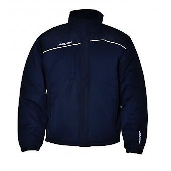 BAUER Core Heavyweight Jacket Youth / Senior
