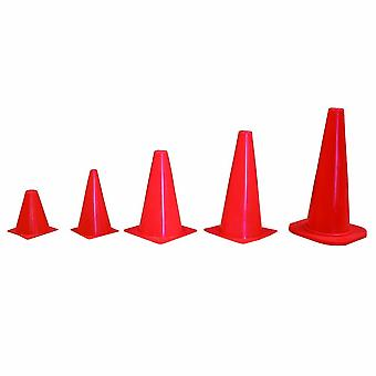 Agility Cone (Pack of 8)