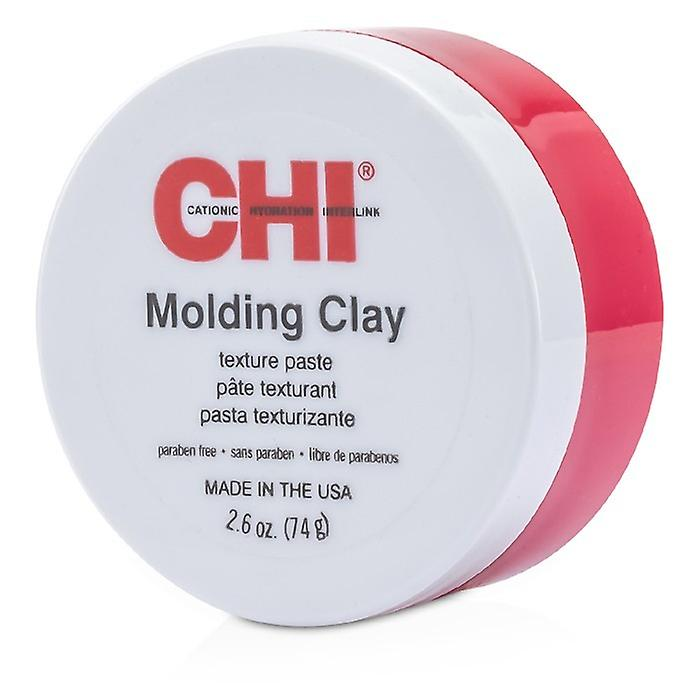 CHI Molding Clay Texture Paste 50g/2.6oz