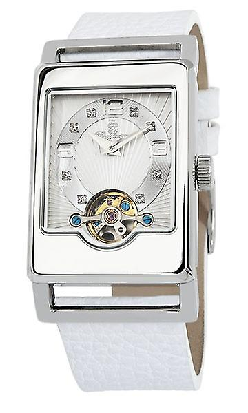 Burgmeister Ladies Automatic Watch Delft BM510-186