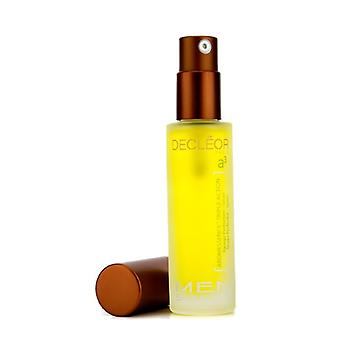 Decleor Män Skin AROMESSENCE Triple Action rakning perfektion Serum 15ml / 0.5oz