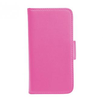 GEAR wallet bag Pink 5.2