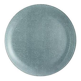 Luminarc Loft bowl 20 cm Stony Grey (Kitchen , Household , Dishes)