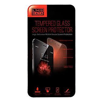 LMS DATA hærdet glas skærm protektor For iPhone 6 (4.7) (GL-COV-IP6-1)