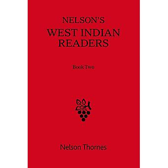 Nelson's West Indian Readers Box Set: Nelson's West Indian Readers Book Two: 5 (Paperback)