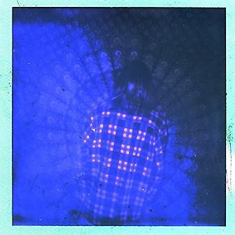Dyrkere - psykometri [Vinyl] USA importerer