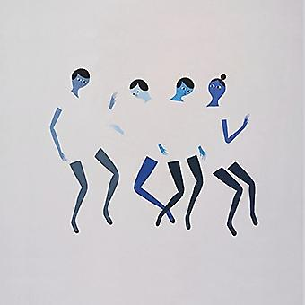 Forskellige kunstner - Pirotecnia 2 [Vinyl] USA importerer