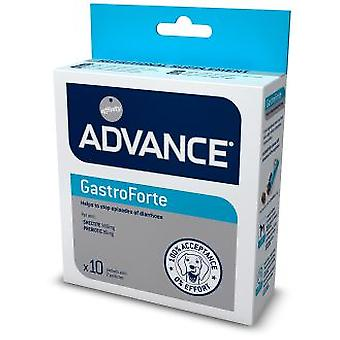 Advance GastroForte (Dogs , Supplements)