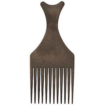 Fama Fabre Ahuecador woodgrain (Woman , Hair Care , Combs and brushes , Combs)