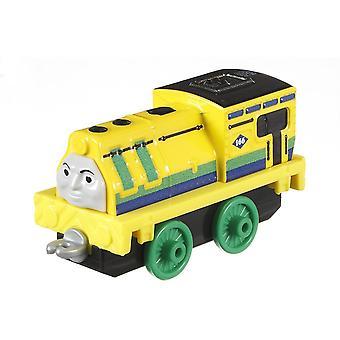 Thomas & gli amici FBC35 avventure serbatoio Raul Engine