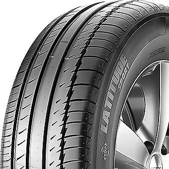 Sommardäck Michelin Latitude Sport ( 255/55 R18 109Y XL N1 )