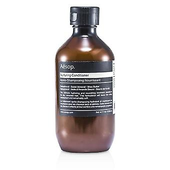 Nurturing Conditioner (for Dry Stressed Or Chemically Treated Hair) - 200ml/7.1oz