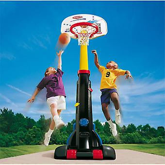 Little Tikes Basketball Standard 210 cm + Kugel