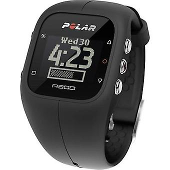 Fitness tracker Polar A300 Uni Black