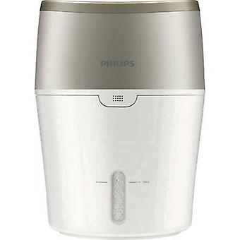 Humidifier 25 m² White, Grey Phil