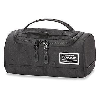 Dakine Revival Kit Small - Black