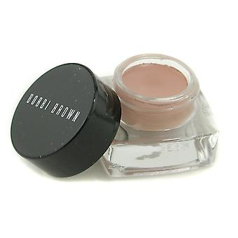 Bobbi Brown lange Abnutzung Cream Shadow - # 17 gemälzte 3.5g/0.12oz