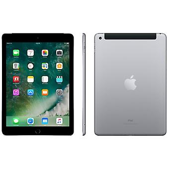 Apple iPad, 128 GB Wi-Fi Space Gray