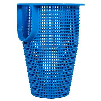 Aladdin B-199 Pentair WhisperFlo Basket Replaces 070387