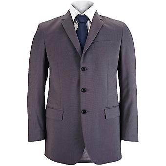 Alexandra Mens Icona Classic Fit Jacket