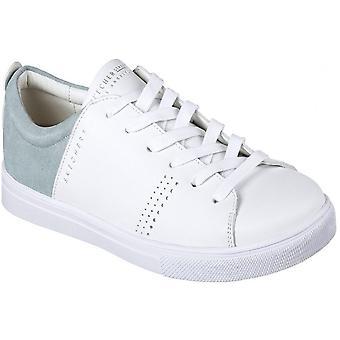 Skechers Moda 73480-März Damen Sneaker