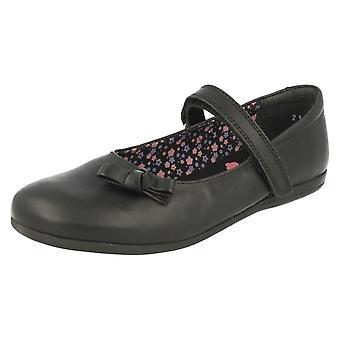 Meisjes Startrite Mary Jane stijl Smart schoenen Minnie