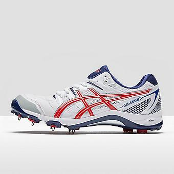 Asics GEL-Gully Cricket herresko