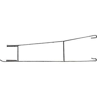 H0 Contact wire filler Märklin 070231 5 pc(s)