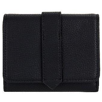 ESPRIT geloof kleine portemonnee portemonnee tas 068EA1V001