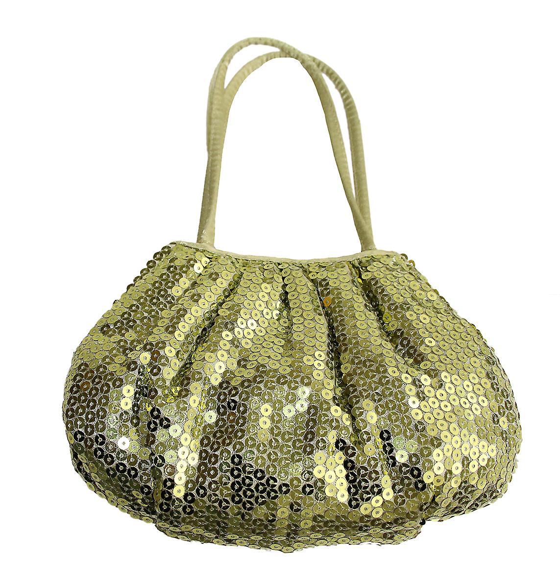 Waooh - Fashion - Tasche