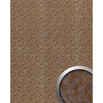 Wall panel WallFace 14302-SA