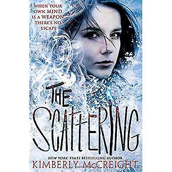The Scattering - The Outliers 2