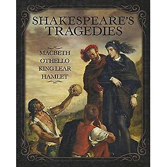 Shakespeares drama 's