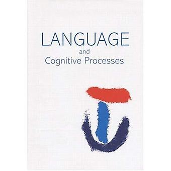 Production du langage