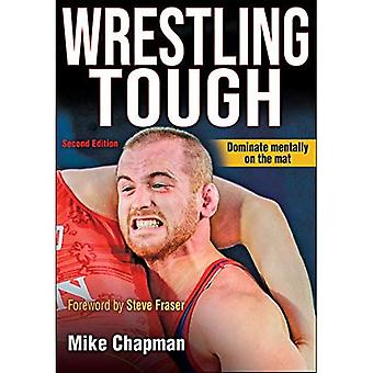 Wrestling Tough (Tough)