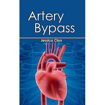 Arterie Bypass von Clan & Jessica