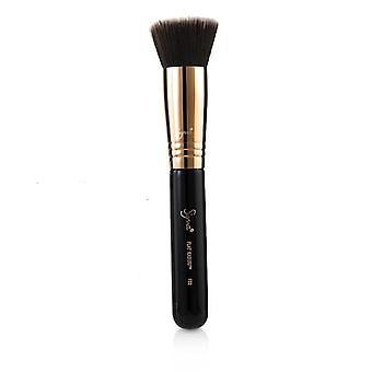 Sigma Beauty F80 Luft flache Kabuki Pinsel - # Kupfer--