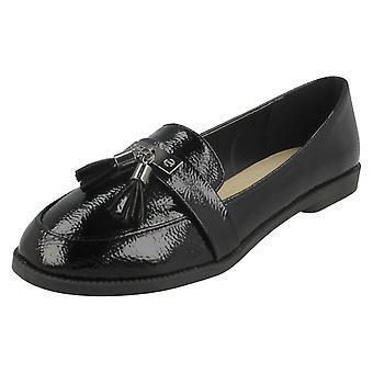 Kære plet på kvast Trim døgenigt sko F80418