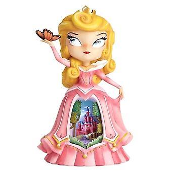 Disney-Showcase Miss Mindy Aurora Figurine