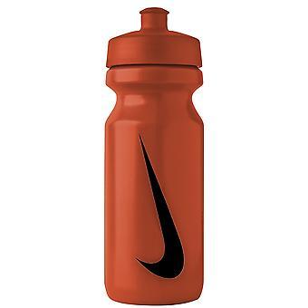 Große Mundflasche