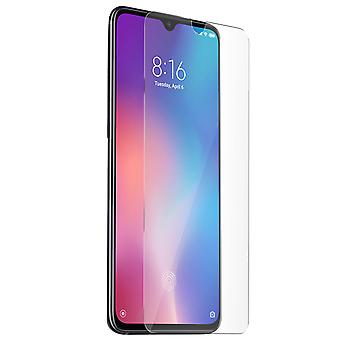 Xiaomi Mi 9 SE Screen Protector Film Tempered Glass 9H Shockproof