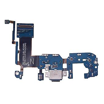 For Samsung Galaxy S8 Plus-Dock connector Flex Cable