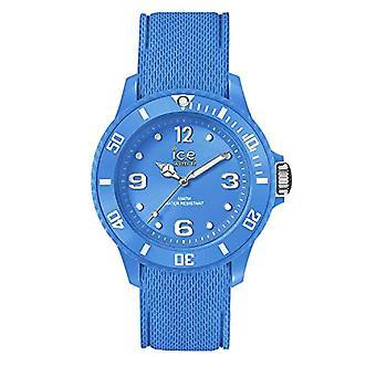 Ice-Watch Women's Watch ref. 14234