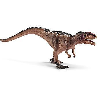 Schleich 15017 Giganotosaurus Juvenile