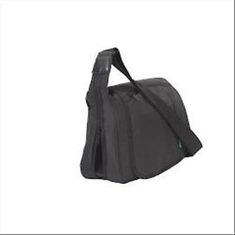 Productos compatibles riva caso 7450bk bolso de hombro bolsa bolsa bolsa bolsa slr bolsa de la cámara + tableta negra/6