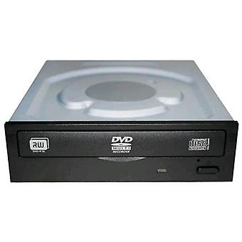 Liteon Lite-On interne 22x DVD brander